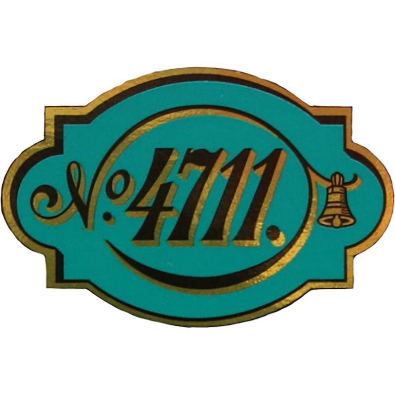 Les produits 4711 - prix discount