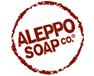 Les produits Aleppo Soap - prix discount