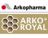 Les produits Arko Royal - prix discount