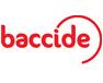 Les produits Baccide - prix discount