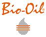 Les produits Bi-Oil - prix discount