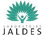 Les produits Jaldes - prix discount