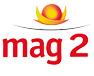 Les produits Mag 2 - prix discount