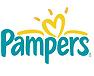 Les produits Pampers - prix discount