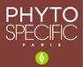 Les produits Phytospécific - prix discount