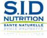 Les produits SID Nutrition - prix discount