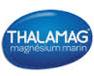 Les produits Thalamag - prix discount