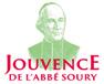 Les produits Jouvence de l'Abbé Soury - prix discount