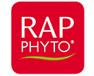 Les produits RAP - prix discount