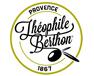 Les produits Théophile Berthon - prix discount